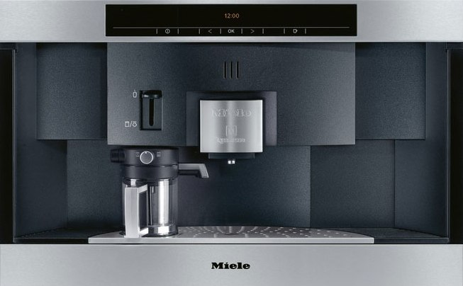 miele cva 3660 reviews. Black Bedroom Furniture Sets. Home Design Ideas