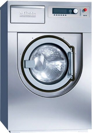 Miele Washing Machine Repairs >> Miele PW 6131 Reviews - ProductReview.com.au
