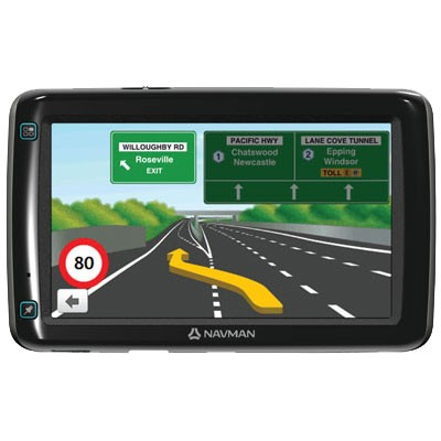 Monit G Series Gps Rally  puter likewise 301826 additionally Onyx Vehicle Laptop Tablet Mount together with 331865057831 likewise 223378. on gps for cars review