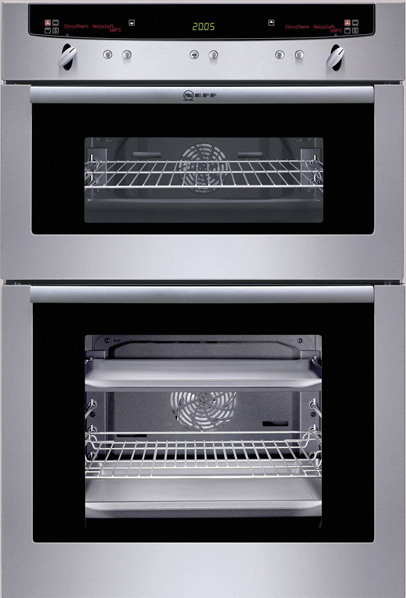 Ovens  Neff Ovens Reviews
