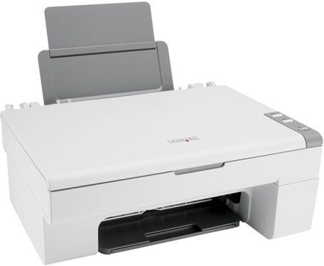 LEXMARK X1185 PRINTER DRIVER DOWNLOAD