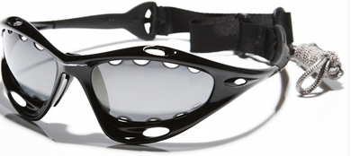 f610a8f4c933e Oakley Water Jacket Prescription « Heritage Malta