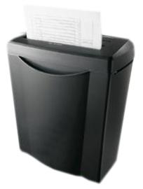 Should I Buy A Paper Shredder