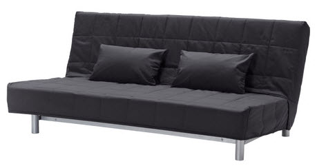 ikea beddinge lovas reviews. Black Bedroom Furniture Sets. Home Design Ideas
