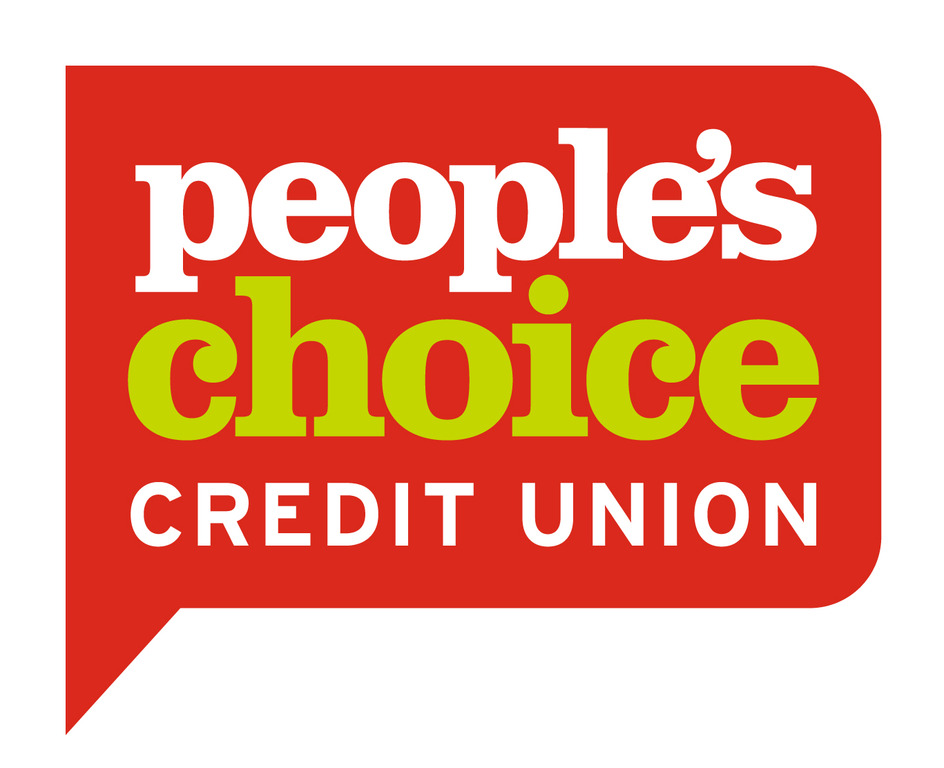 Home Loans With Credit Union