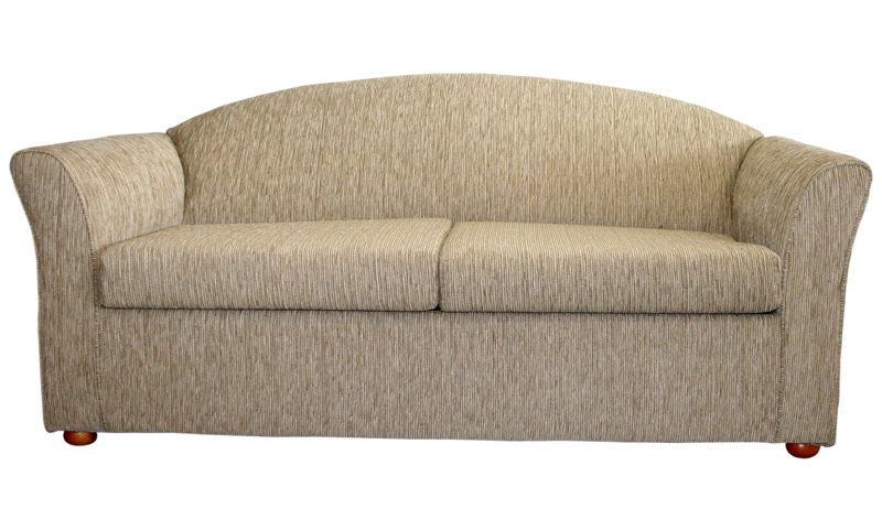 Proud Furniture Ashley Reviews