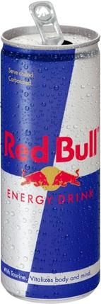 Is Redbull Better Than Other Energy Drinks