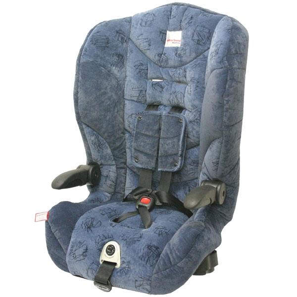britax safe n sound maxi rider v5 reviews. Black Bedroom Furniture Sets. Home Design Ideas