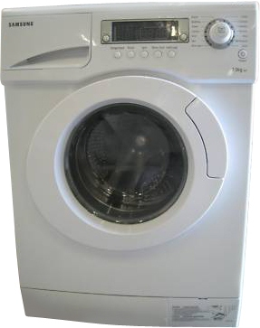 samsung j845 reviews productreview com au Samsung VRT Washing Machine Manual samsung fuzzy washing machine manual