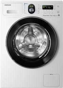 samsung washing machine problems 5e