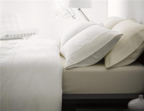 sheridan flannelette bed sheets reviews productreview com au