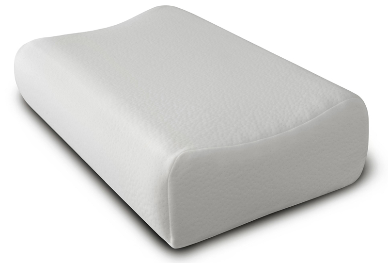 Pillows For Side Sleeping