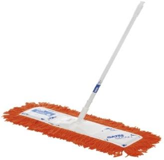 Oates modacrylic floormaster dust control mop reviews Floormaster