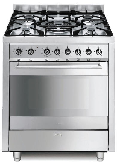 Smeg C7gvxa C7gmxa8 Reviews Productreview Com Au