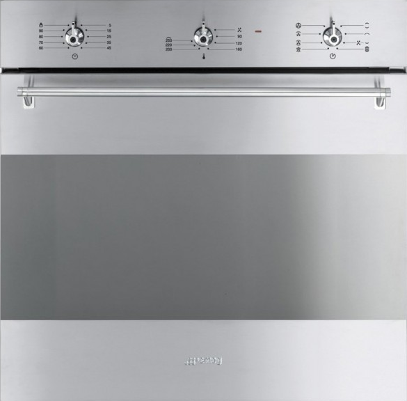 smeg sa304x 8 reviews   productreview   au