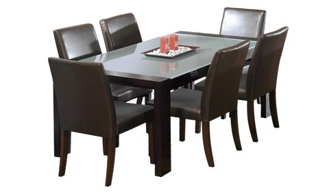 sohoveronica-7-piece-dining_4d