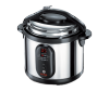 Tefal Pressure Cookers