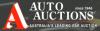 Auto Auctions Guildford