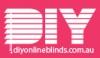 DIYonlineblinds.com.au