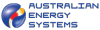 Australian Energy Systems