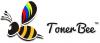 Toner Bee