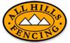 All Hills Fencing