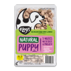 4Legs Puppy Food - 3 Meats with Rice & Parsley