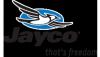 Jayco Australia