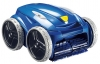 Zodiac V3 4WD