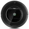 iRobot Roomba 800 Series