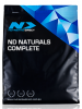Nutrients Direct ND Naturals Complete Meal Replacement