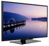 Philips Full HD TVs