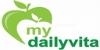 My Daily Vita