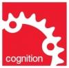 Cognition Bikes