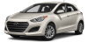 Hyundai Hatchbacks