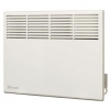 Rinnai Electric Panel Heaters