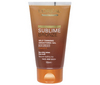 L'Oreal Paris Self-Tanning Products