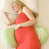 Bellybean Maternity Pillow