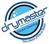 Drymaster Carpet Cleaning