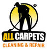 All-Carpets