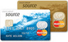 Coles Group Source MasterCard