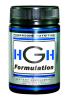 Powerzone HGH Formulation