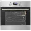 Bellini 60cm Built-in Electric Oven