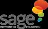 Sage Institute of Child Care
