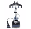 Tefal Master Valet IS6300 / Compact IS6200