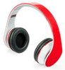 Kogan Over/On-Ear Headphones
