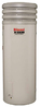Rinnai Integrated Heat Pump RIN250EHP