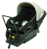 Steelcraft Baby Carriers
