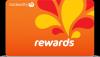Woolworths Rewards & Loyalty Programs