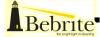 Bebrite Cleaners